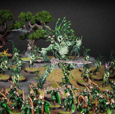 https://www.games-workshop.com/Sylvaneth-Treelord-Ancient