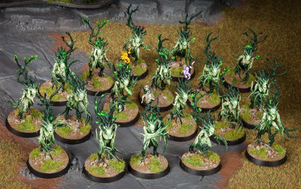 https://www.games-workshop.com/Sylvaneth-Dryads