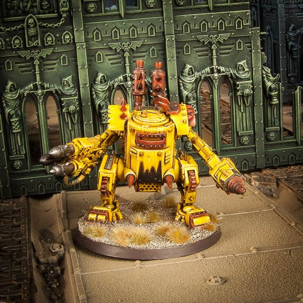 https://www.games-workshop.com/Ork-Killa-Kans