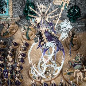 https://www.games-workshop.com/Deathlords-Nagash
