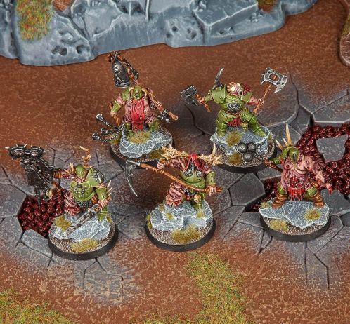 https://www.games-workshop.com/Rotbringers-Putrid-Blightkings
