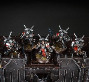 https://www.games-workshop.com/Grey-Knights-Purifiers-New