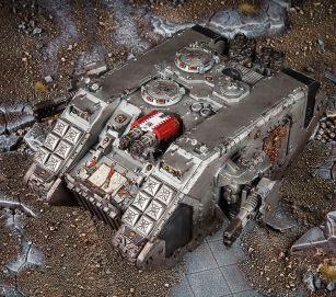 https://www.games-workshop.com/Space-Marine-Land-Raider