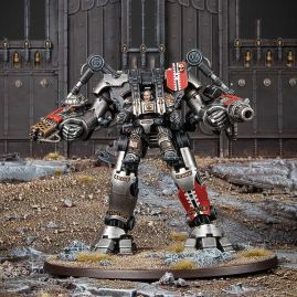 https://www.games-workshop.com/Nemesis-Dreadknight-New