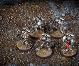 https://www.games-workshop.com/Grey-Knights-Strike-Squad-10
