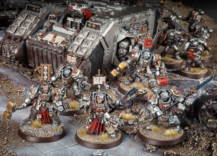 https://www.games-workshop.com/Grey-Knights-Terminators