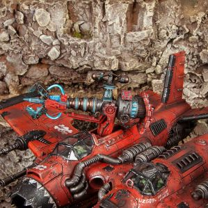 https://www.games-workshop.com/Ork-Wazbom-Blastajet
