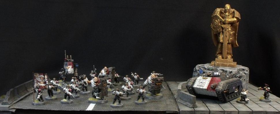 aop-army-10a
