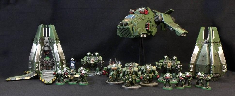 aop-army-3a