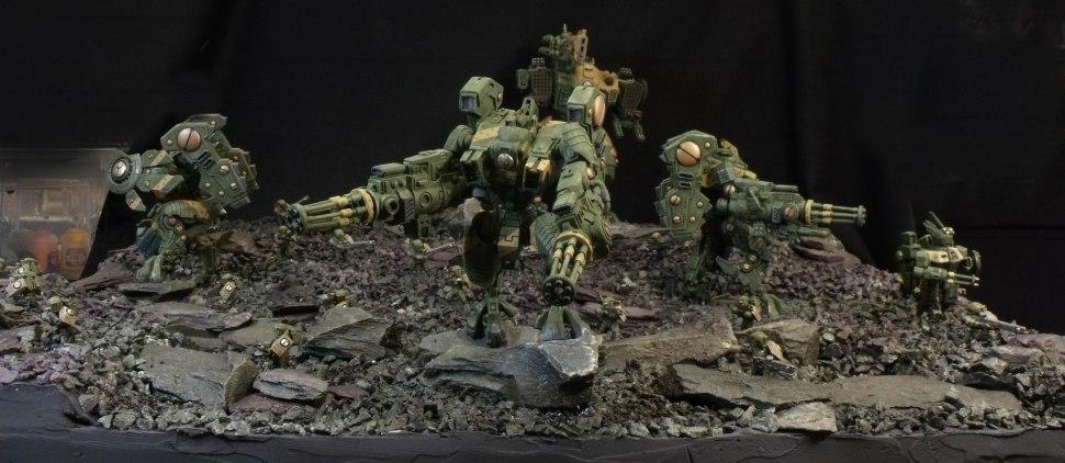 aop-army-7a