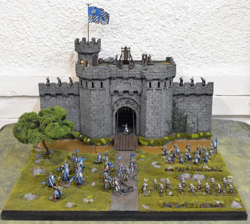 castle-full
