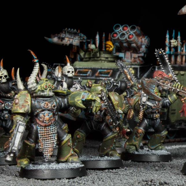 https://www.games-workshop.com/Chaos-Space-Marines-Squad-2016