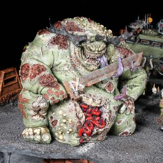 https://www.forgeworld.co.uk/Great-Unclean-One-Greater-Daemon-of-Nurgle