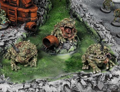 https://www.forgeworld.co.uk/Daemon-Plague-Toads-of-Nurgle