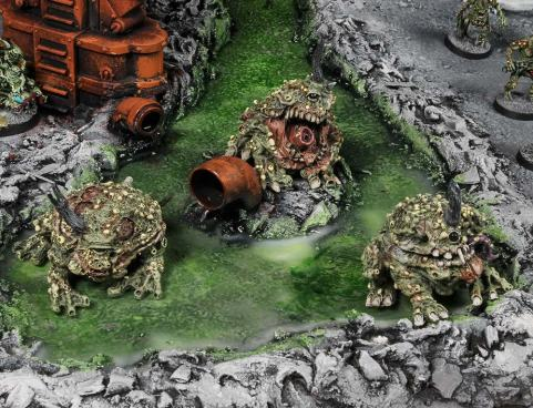 https://www.forgeworld.co.uk/Daemon-Plague-Toads-of-Nurgle