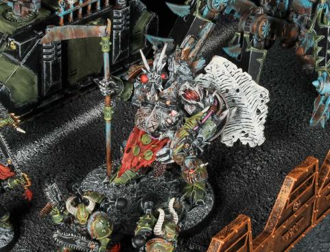 https://www.games-workshop.com/Chaos-Space-Marines-Nurgle-Daemon-Prince