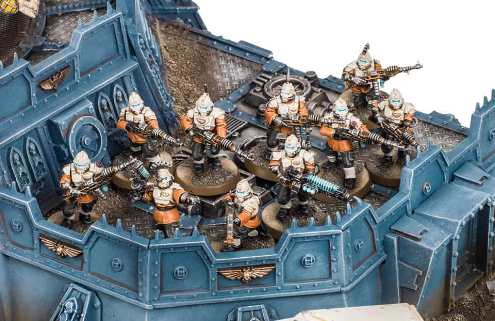 AoP-Aug12-Admech-Detail2f