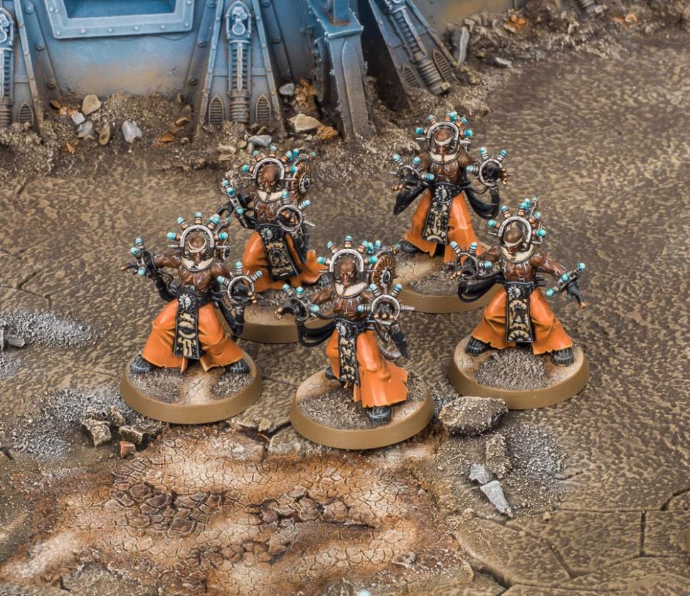 AoP-Aug12-Admech-Detail5h