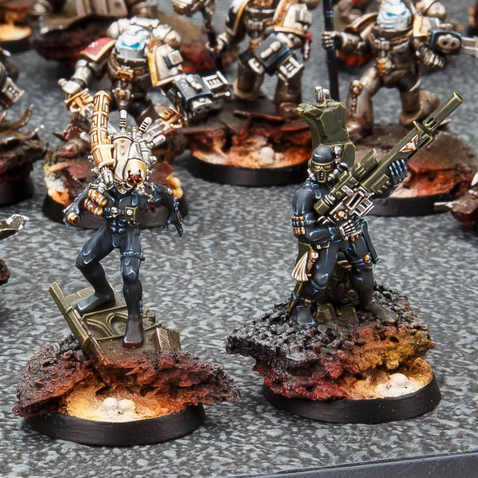AoP-Sep17-GreyKnights-Detail3w