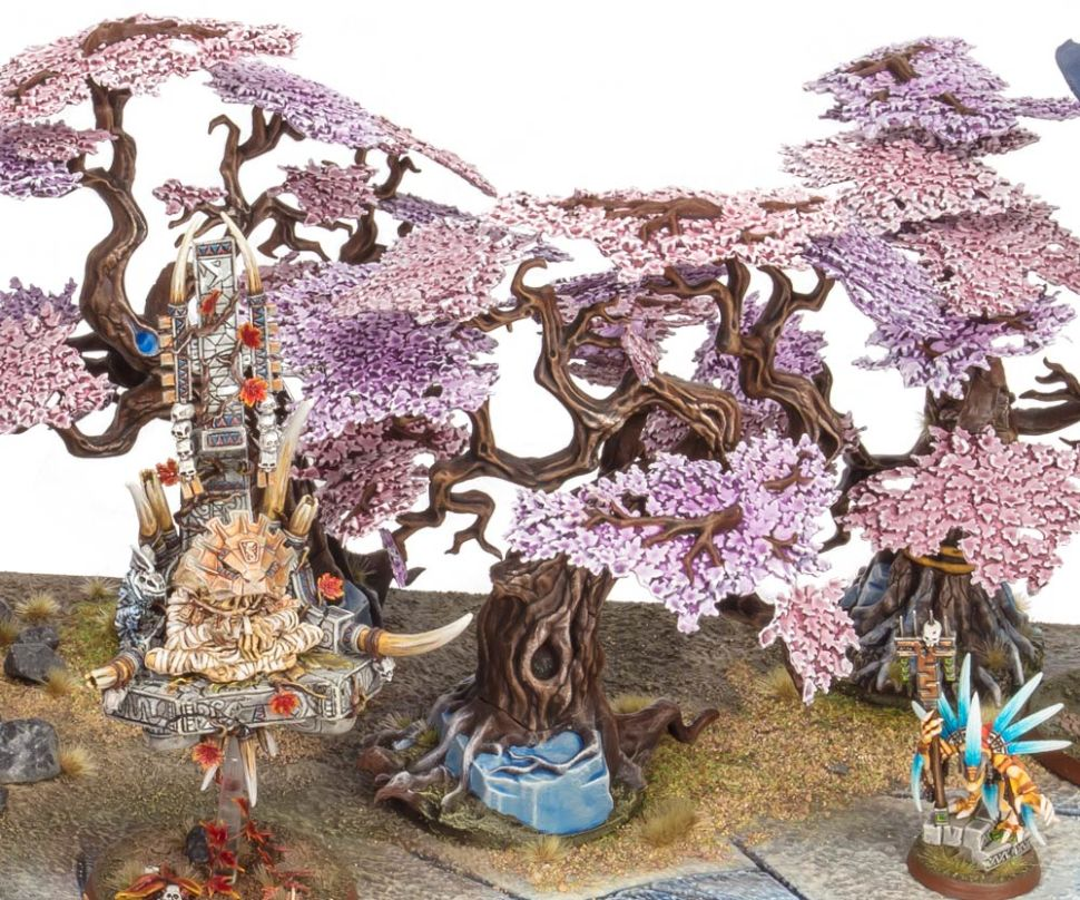 AoPSeraphon-Sep16-Image4dl