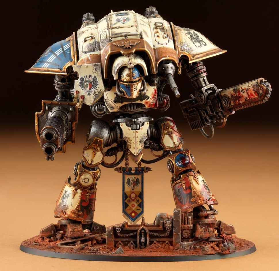 AoP_Deathwing-Aug20-Image6e